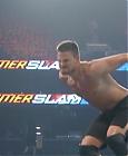 Stephen Amell SummerSlam