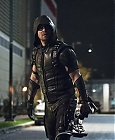 The Flash Stephen Amell Legends of Today