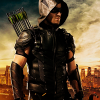 Arrow Will Dive Into The Green Arrow Storyline