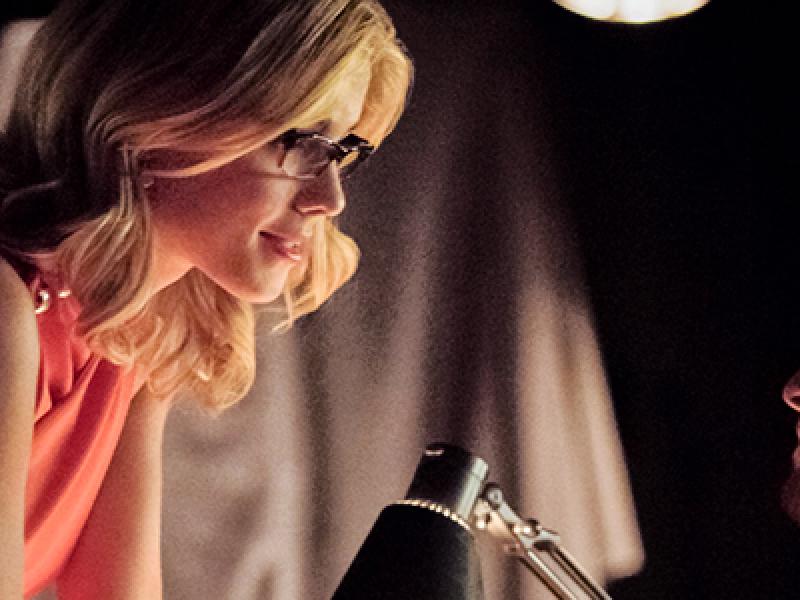 Arrow Season 4 Gearing Up For Show's Best Season Yet