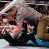Photos: Neville vs King Barrett at WWE Raw (August 10th)