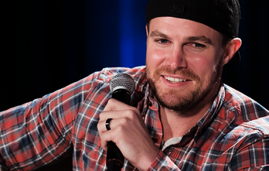 Photos: Wizard World Comic-Con (August 22nd)