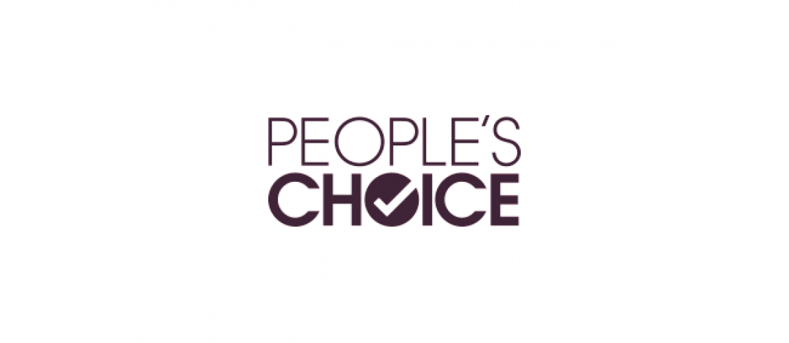 People's Choice Awards – Vote Now!