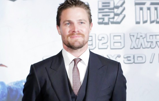 Photos: 'Teenage Mutant Ninja Turtles: Out of the Shadows' Beijing Premiere